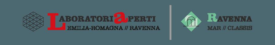 Laboratorio Aperto Ravenna