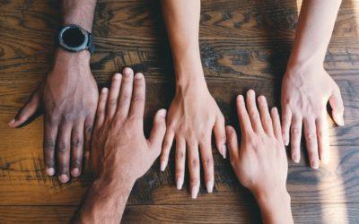 Principi e Tecniche di Fundraising: la creazione di una community