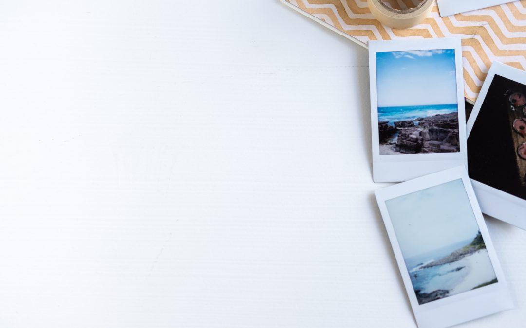 L'importanza del Personal Branding Fotografico